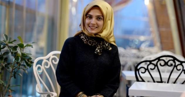 Erdoğan'ın bahsettiği kız: Keşanlı Şefika