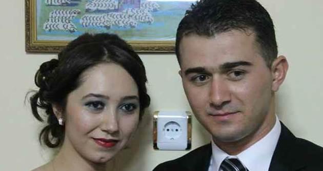 Diyarbakır'daki astsubay cinayetinde ilginç detay