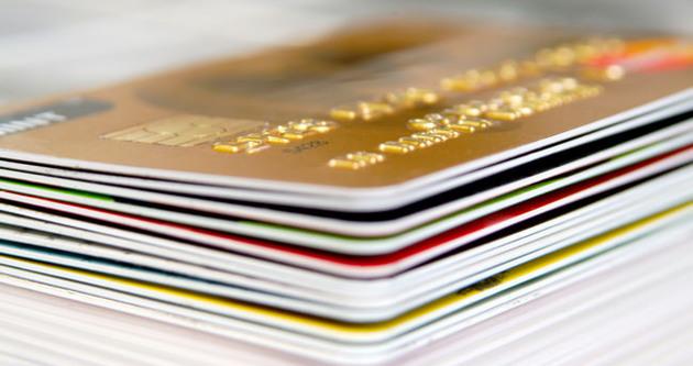 Milyonlarca kart kullanıcısını ilgilendiren dava