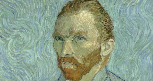 Van Gogh'un ölümü üzerine şüphe