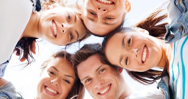 Ergen yaş çocuklarına yapılması gereken aşılar