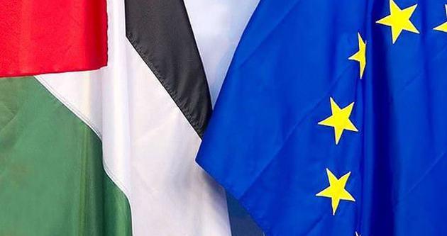Filistin'i tanıma baskısı artıyor