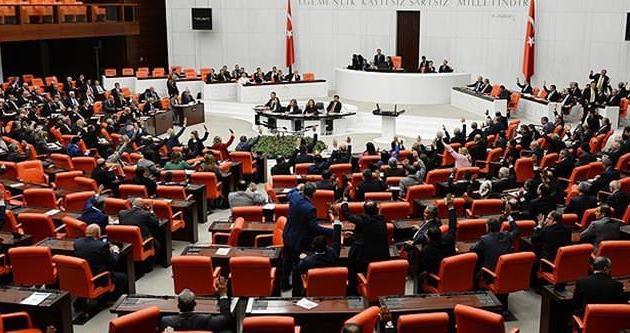 Türkiye Sağlık Enstitüleri Başkanlığı kuruluyor