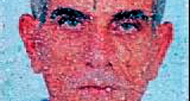 Namus cinayeti zanlısı tutuklandı