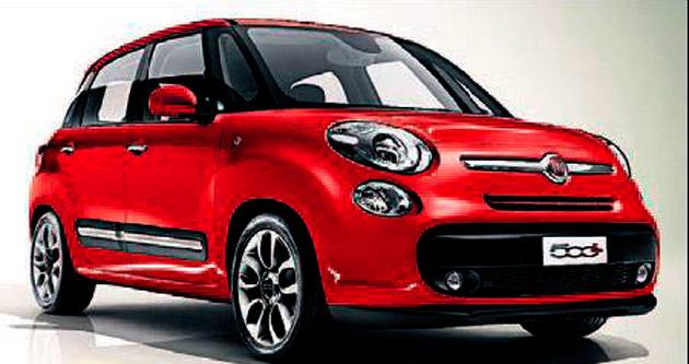 Fiat yıl sonuna avantajlarla giriyor