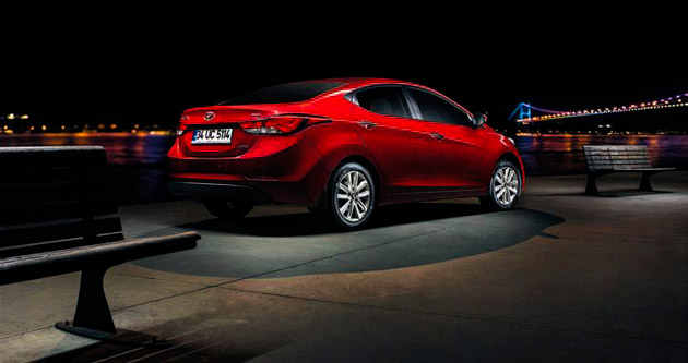 Hyundai vadeyi 30 aya uzattı