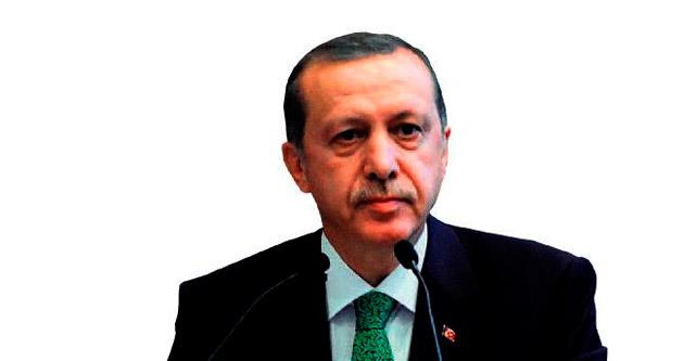 Türkiye ve Cezayir doğalgaz arayacak