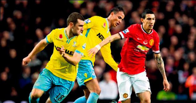 Manchester United'da musluklar kısılıyor!
