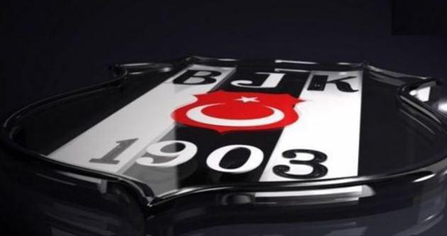Beşiktaş tüm mal varlığını kaybedecek!