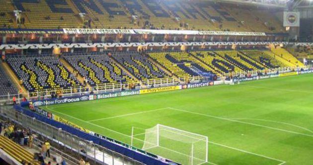 Fenerbahçe'den zirveye dev hamle!