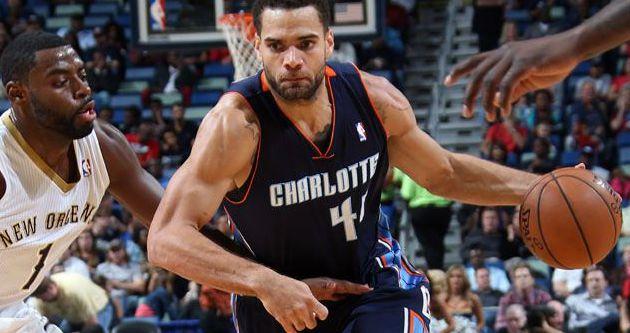 NBA yıldızına rekor ceza