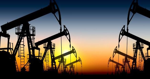 Çin ilk petrol rezervi projesini tamamladı
