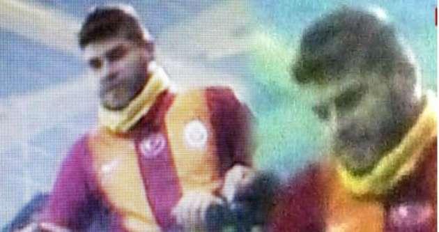 Dortmund savcılığı fotoğrafları basına dağıttı