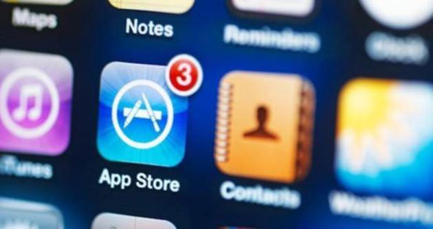 App Store'da 'Ücretsiz' uygulama dönemi bitti