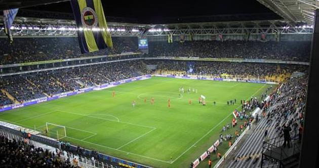 Fenerbahçe Passolig'e hazır