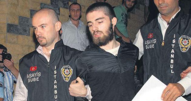 Garipoğlu'nun kesin ölüm nedeni açıklandı