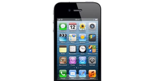 iPhone ve iPad'lerdeki sorunlar düzeldi mi?
