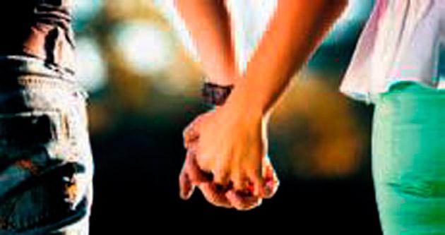Mutsuz evlilikler kalbi zorluyor