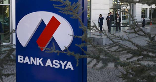 Bank Asya kaç personel çıkardı, kaç şube kapattı?