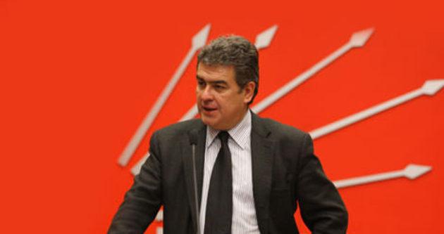 Batum'dan ihraç kararına itiraz