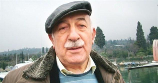 Erdem Bayazıt'ın hayatı belgesel oluyor