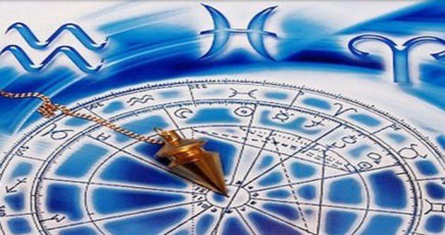 Astroloji günlük burç yorumları 21 Kasım Cuma