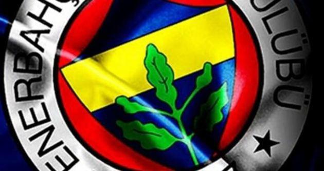 Fenerbahçe'den Güneş'e salvo