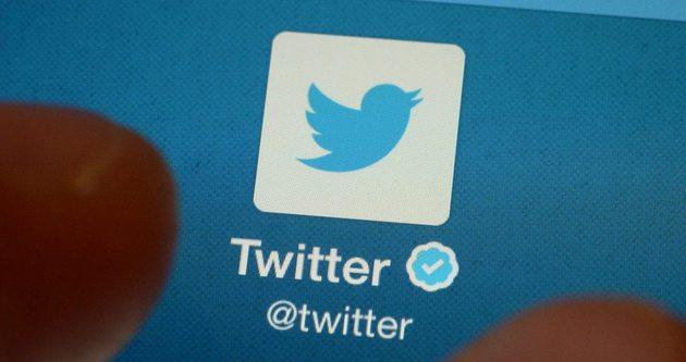 Twitter'a 'direk mesaj' özelliği geldi
