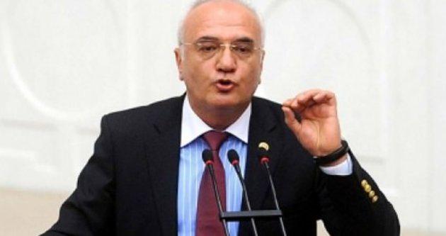 Kılıçdaroğlu'nun o iddiasına jet yanıt