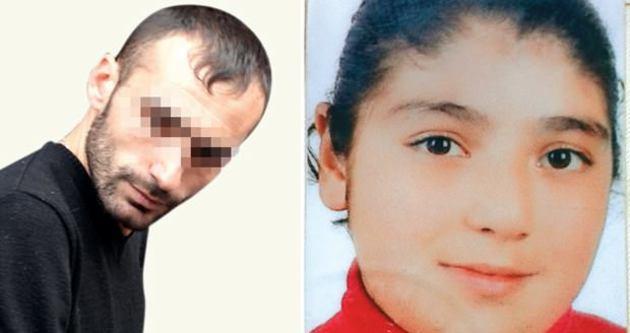 Katil, Tuğba'nın hamile olduğunu söyledi