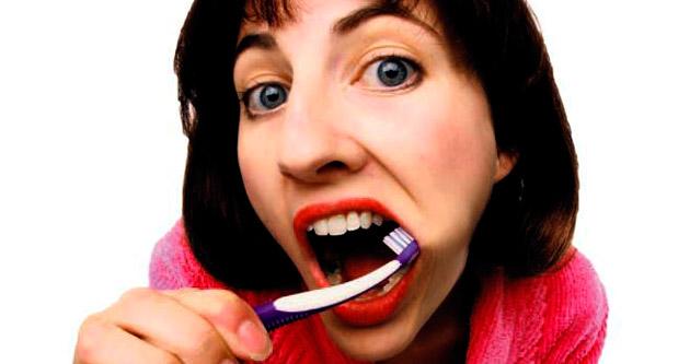 Diş bakımıyla ilgili doğru bildiklerinizi gözden geçirin