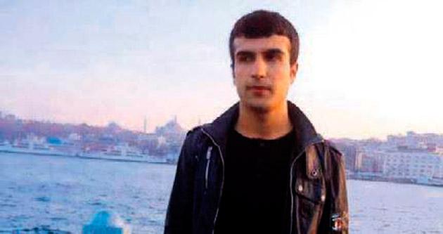 PKK dağa kaçırdı Kobani'de öldü