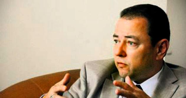Türkiye Kırımlı Tatarlar'a yardım etmeli