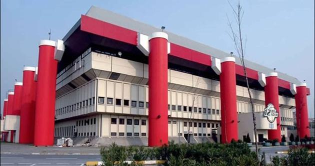 Galatasaray-Kızılyıldız maçı öncesi bir Sırp taraftar öldürüldü