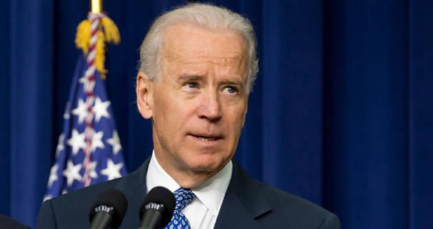 Joe Biden: Rusya  doğru oynamalı