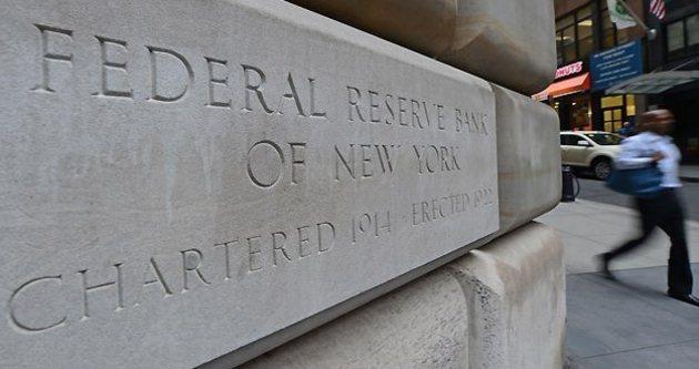 Fed haziran ayında faiz artışına gidebilir