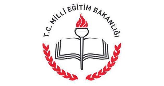 MEB'den animasyon logo
