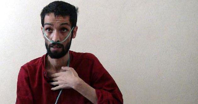 Bir silikozis hastası daha öldü