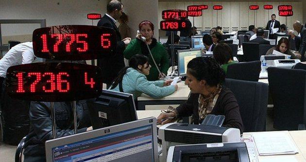 Türk bankalarına yabancı ilgisi sürüyor