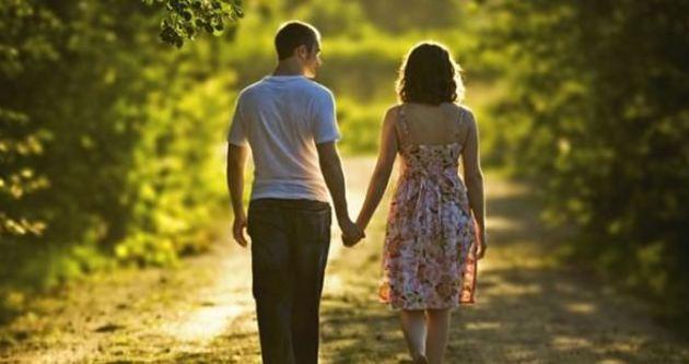 Uzak mesafe ilişkisi yaşayanlar dikkat!