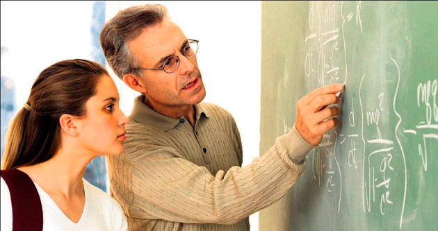 Bu sürprizler öğretmenlere yakışır!