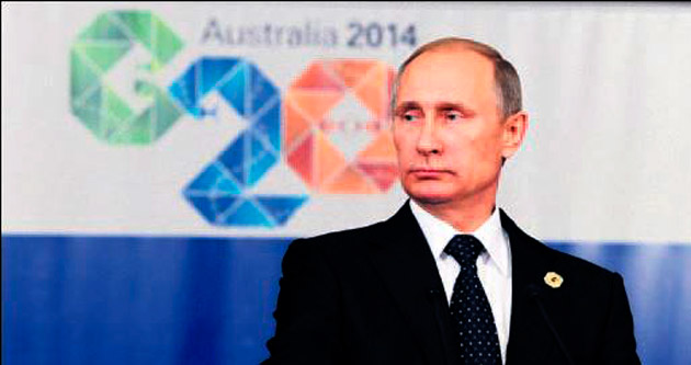 Putin yeniden adaylığa niyetli