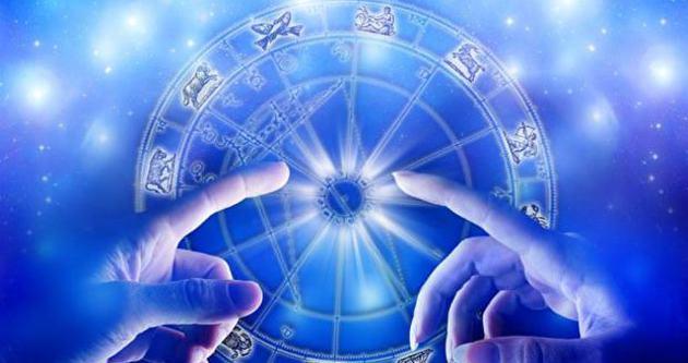 Astroloji günlük burç yorumları 24 Kasım Pazartesi