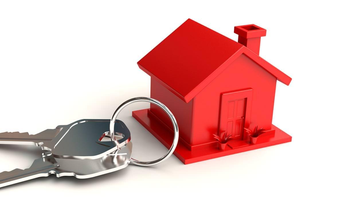 Kredili konut satışlarında yüzde 30 artış