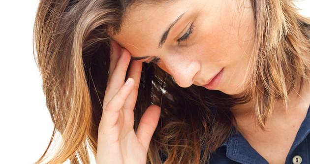 Yalnızlık duygusu atakları tetikliyor