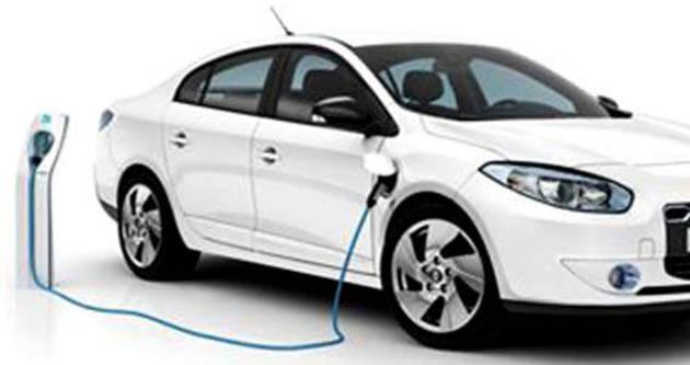 Elektrikli araçların menzili uzuyor