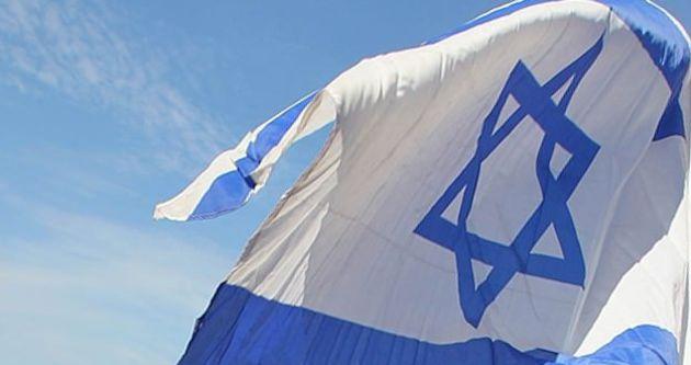 İsrail'de Ulusal devlet yasa tasarısı kabul edildi
