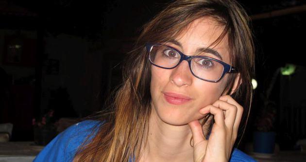 Galatasaraylı eski basketbolcunun kızı yine kaçırıldı