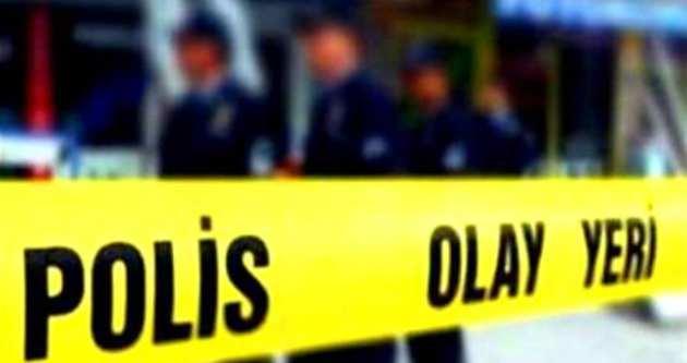 ABD'li sivil mühendisin şüpheli ölümü