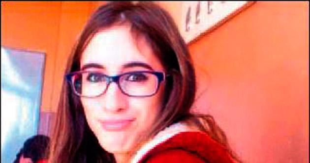 İkinci kez kaçırılan genç kız jandarma tarafından bulundu